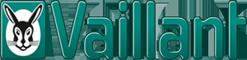 Vaillant Ürünleri - Web Tasarım - Web Yazılım