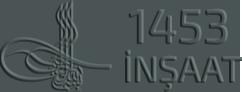 1453 inşaat - Web Yazılım